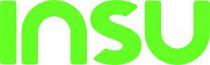 INSU Logotyp