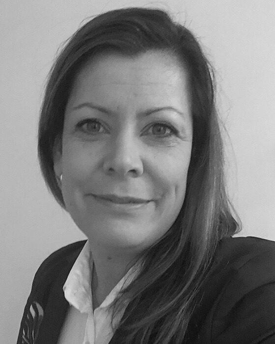 Ann-Helen Andersson Sandbäckens